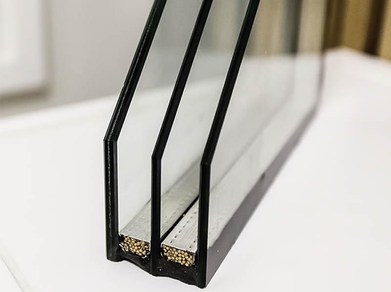 Camara-acristalamiento-ventanas