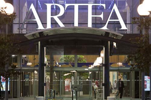 centro-comercial-artea
