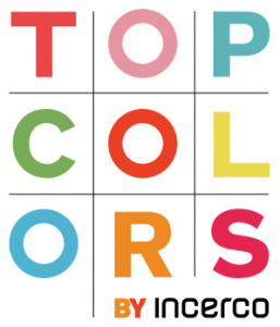 top-colors-incerco-soluvent