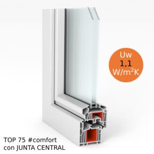 top-75-confort-perfil-ventanas