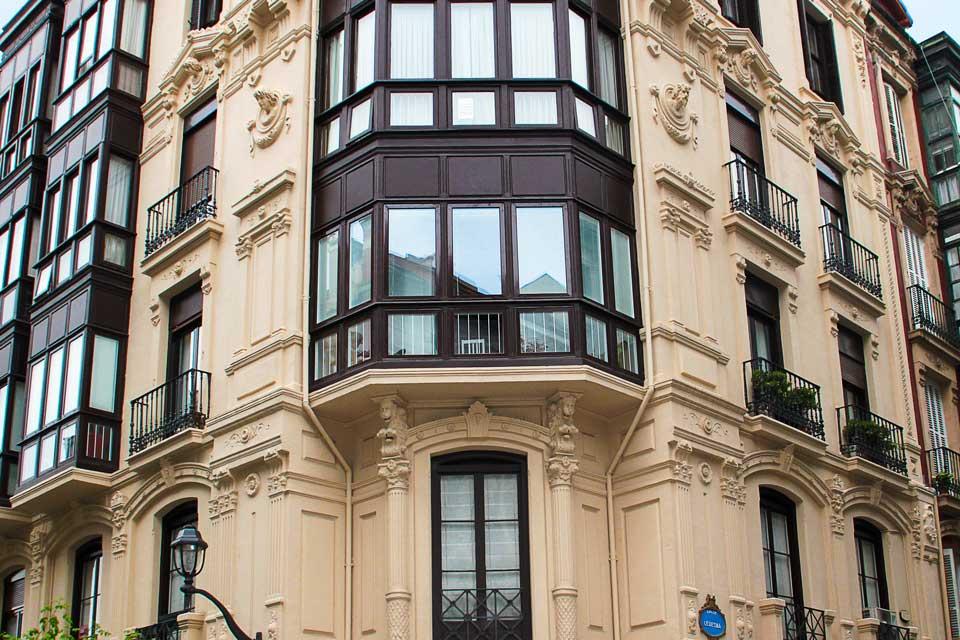 ¿Cómo ayuda una ventana passive house a tu salud?