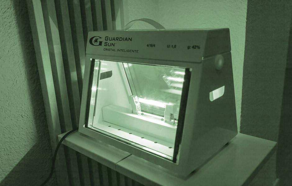 cristal-inteligente-guardian-sun