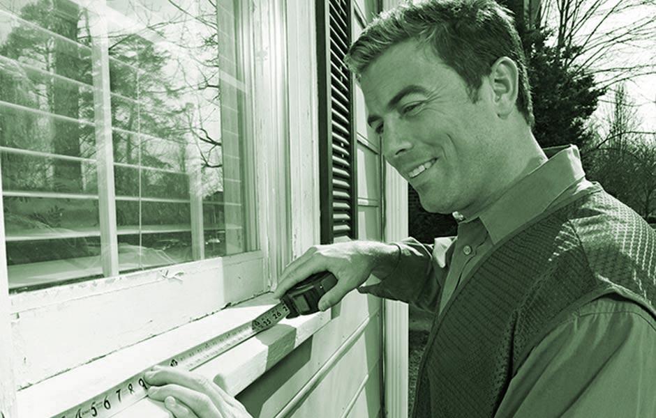 medicion-ventanas-instalacion