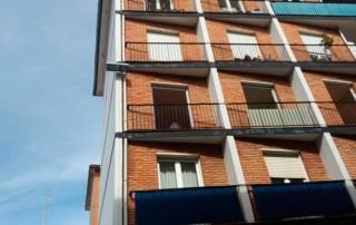 ventanas-de-pvc-soluvent-vizcaya
