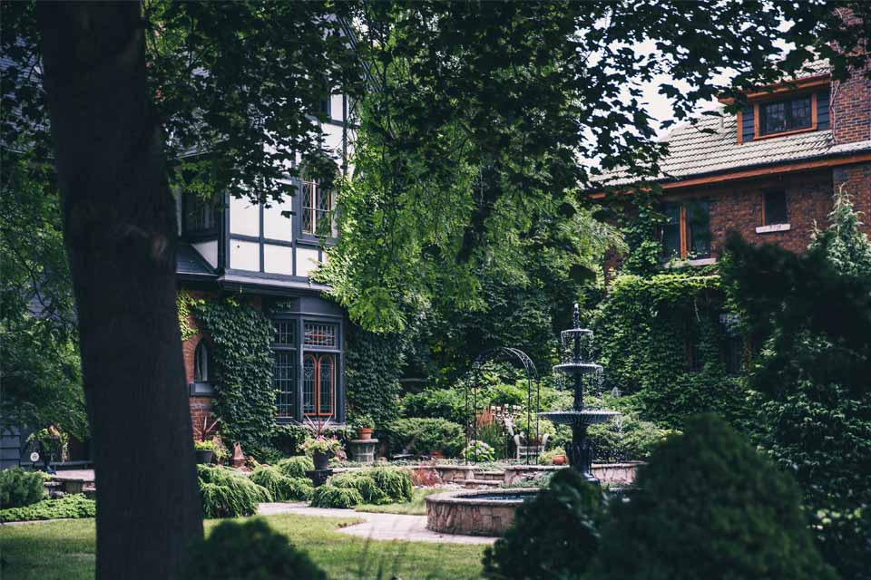 Ventanas-bilbao-passivhaus