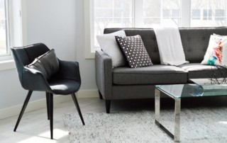 muebles-rayos-uva