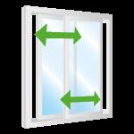 ventana-corredera