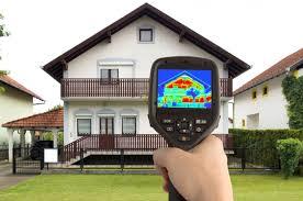medicion-termografias-viviendas