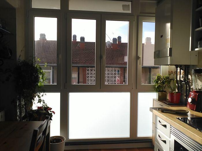 cambio-ventanas-cocina