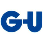 Herraje practicable G-U