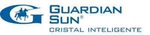 logo-guardian-sun