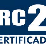 rc2-certificado-ventanas