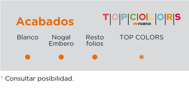 top-slide-acabados