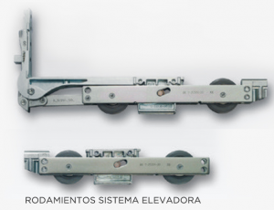 top-slide-lift-rodamientos-elevadora