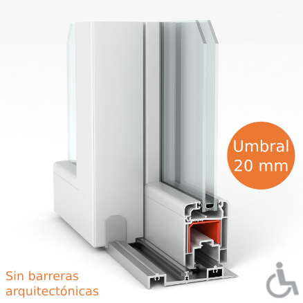 top-slide-one-lift-perfil-accesible