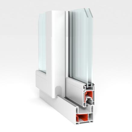 top-slide-perfil-ventana
