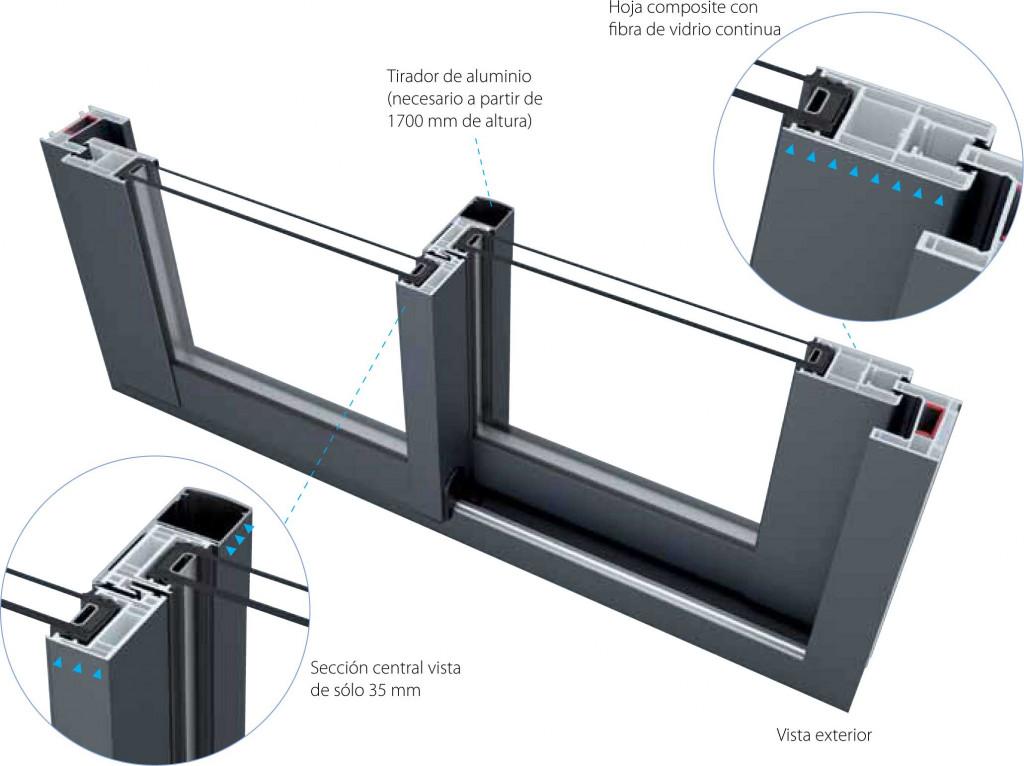 top-slide-premium-perfil-ventana