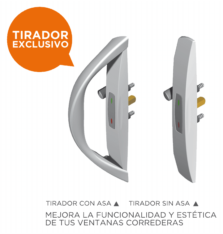 top-slide-tirador-aveo