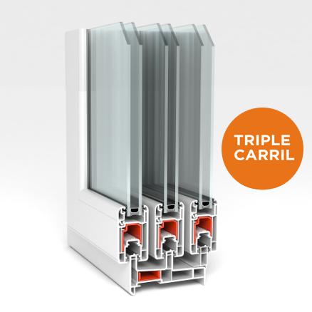 top-slide-triple-carril