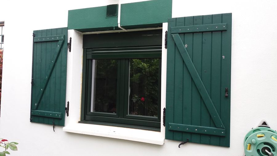 ventanas-jardin