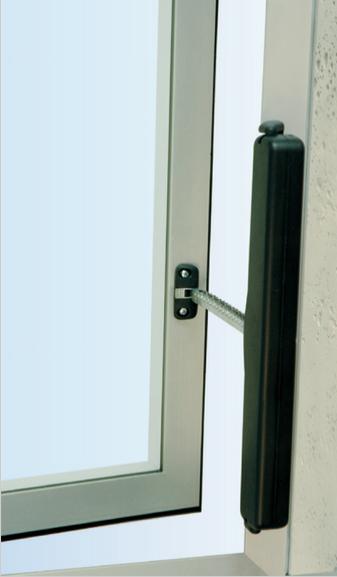 proyectante-top-70-accesorio