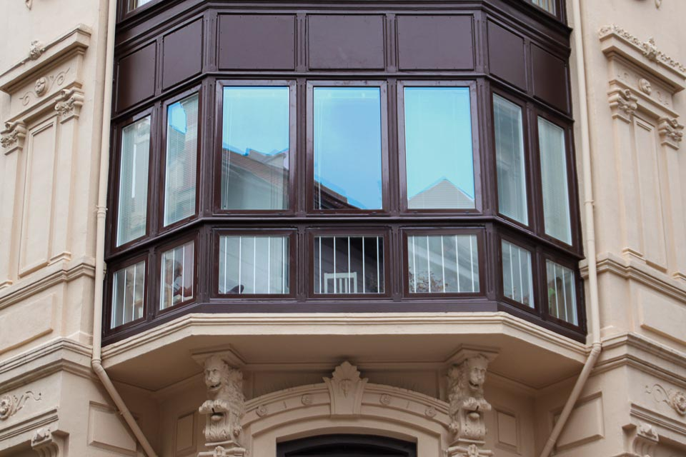 soluvent ventanas: elige-ventanas-pvc-soluvent