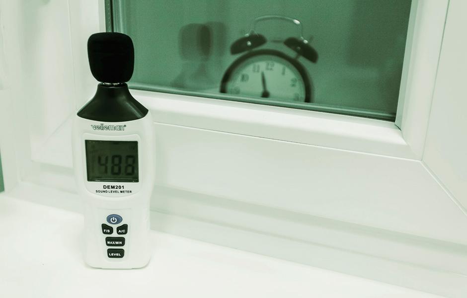 simulador-acustico