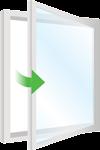 ventana-pcv-practicable