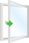 ventana-practicable-o-abatible