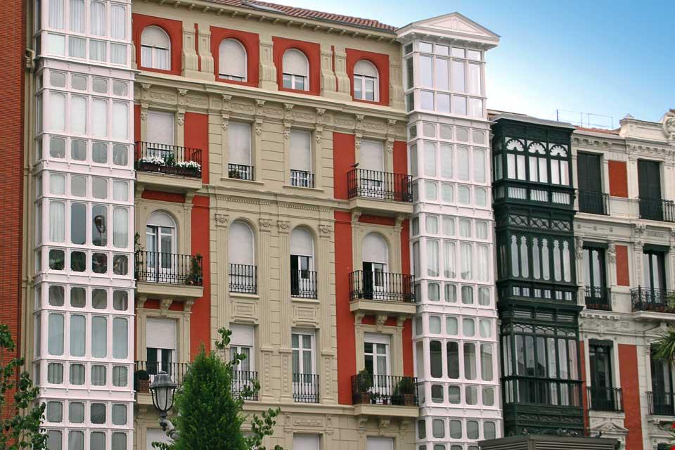 ventanas-puertas-pvc-bizkaia