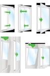 ventana-pvc-combinada