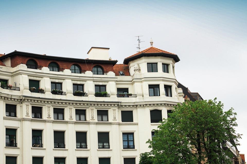 ventajas-de-las-ventanas-pvc-bilbao