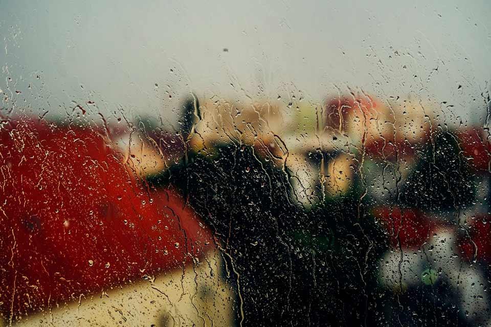 condensacion-ventana