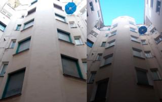 renovacion-comunidad-bilbao