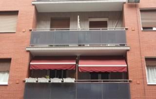 rotura-de-puente-termico-ventanas