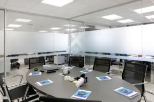 paredes-de-vidrio-sala-reuniones