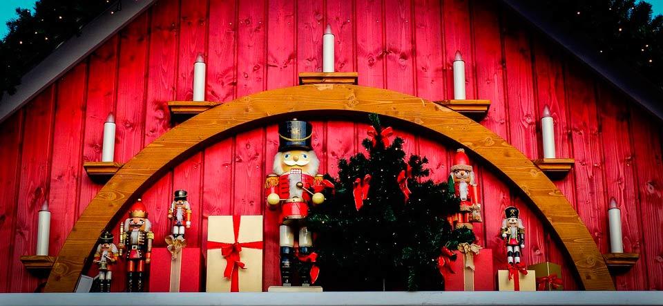 velas-navidad-ventana