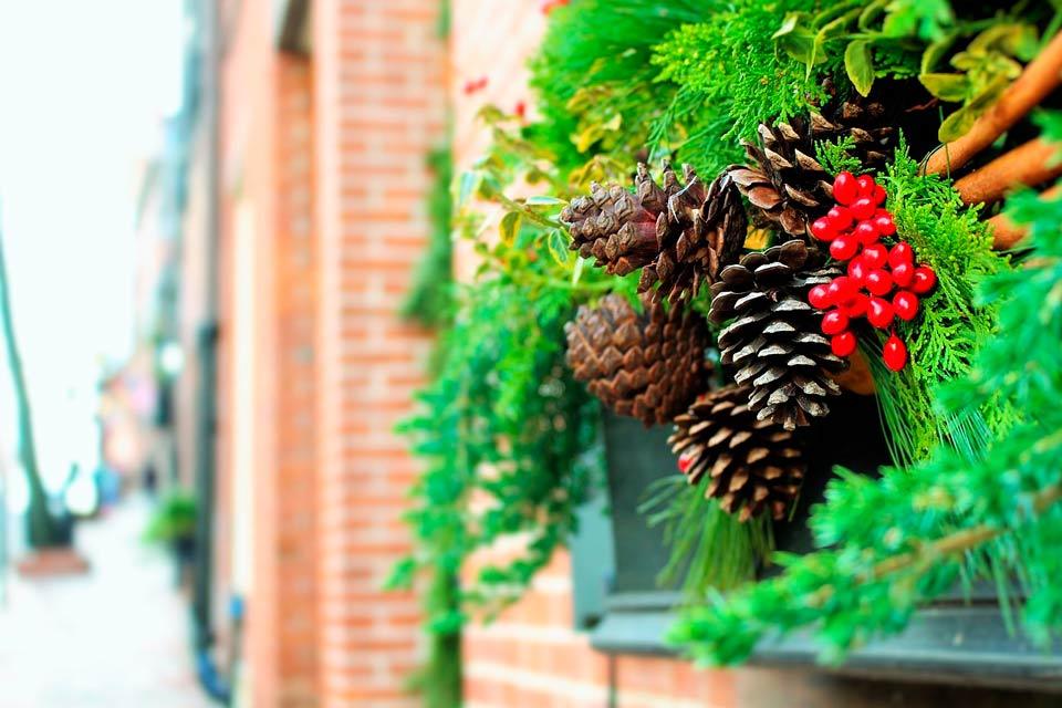 ventanas-decoracion-navidad