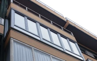 cerramiento-balcon-getxo