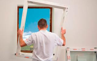 cambiar-de-ventanas-sin-albanileria