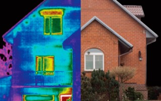 termografia-vivienda