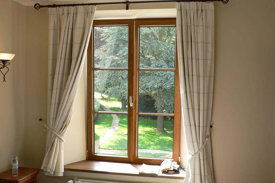 7 cosas que no podríamos hacer si no tuviéramos ventanas