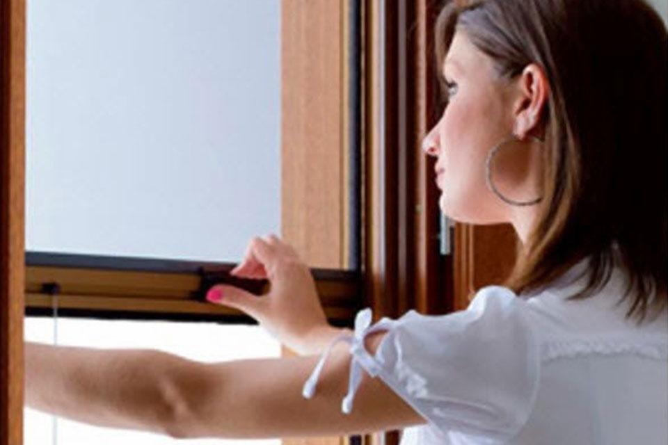 6 ideas para mejorar el rendimiento de tus mosquiteras