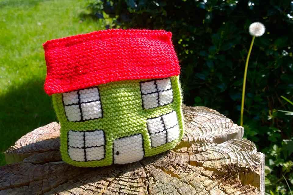Hipoteca verde o ecohipoteca: reduce el tipo de interés mejorando la eficiencia energética de tu vivienda